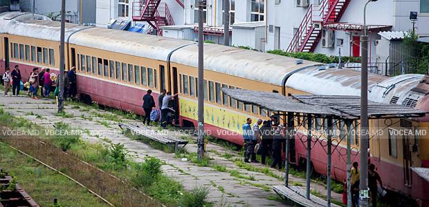 statii-feroviare