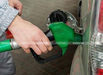 Infografic. În ce țară se vând cei mai ieftini carburanți