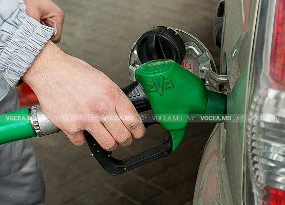 Sindicatele, preocupate de majorarea în lanț a prețurilor la carburanți