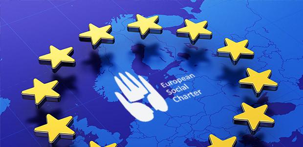 Carta socială europeană revizuită. Concedierea femeilor care au copii de până la patru ani