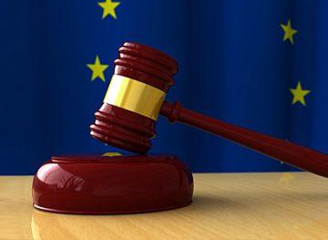 Țara noastră pierde anual sute de mii de euro la CEDO