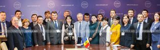 cnsm-delegatie-uzbechistan
