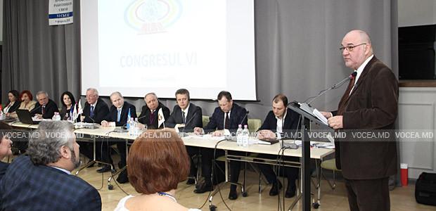 congres-fscm