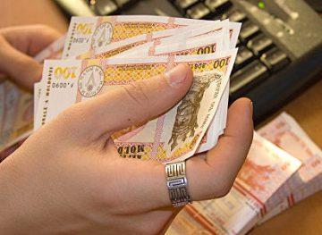 Indemnizaţia de eliberare din serviciu plătită pensionarilor. Emiterea ordinelor de reducere a funcțiilor