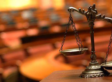 Право на юридическую помощь, гарантируемую государством. Массовое сокращение работников