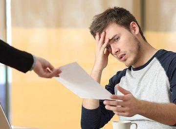 Обязанности работодателя и гарантии работникам в случае коллективных увольнений