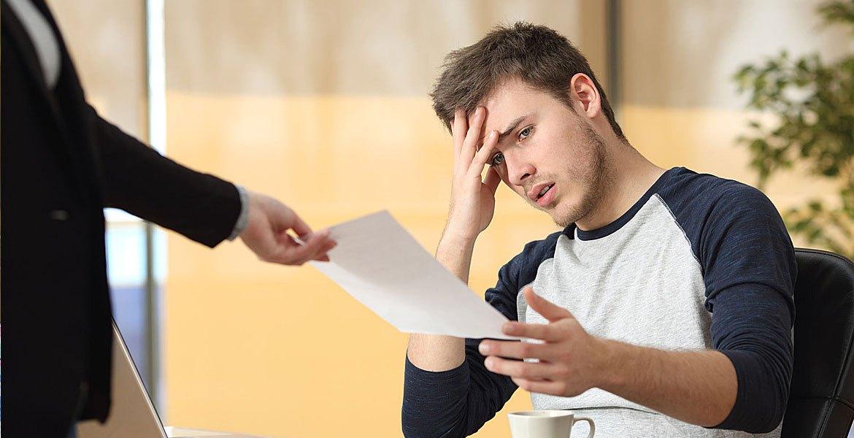 Obligațiile angajatorului și garanțiile salariaților în cazul concedierilor colective