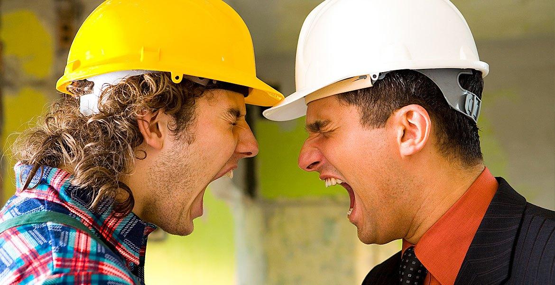 Procedura de conciliere a conflictului colectiv de muncă. Renunţarea salariatului la drepturile sale este nulă