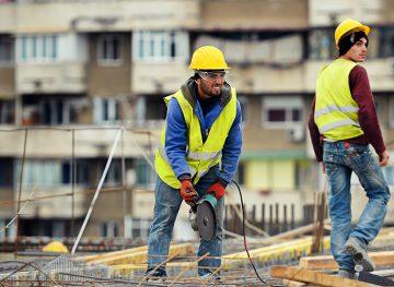 Moldovenii care muncesc legal în Germania vor avea pensii nemțești