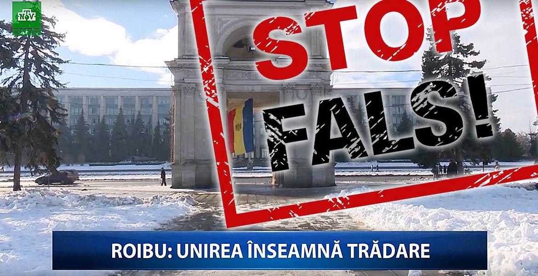 """Deputatul socialist Grigore Novac: """"Până la două mii de euro pentru semnarea declarațiilor de unire"""". Aleși locali: """"Minciuni ale socialiștilor"""""""