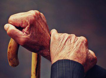 Sfatul economistului. Stagiul de cotizare și calcularea pensiei