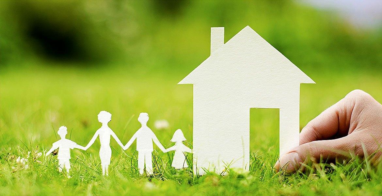 Технические процедуры для старта программы «Первый дом»