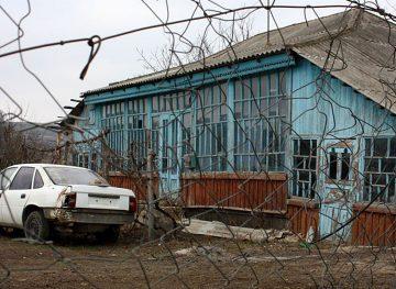 Sfatul economistului. Familiile defavorizate: cine beneficiază de susținere din partea statului