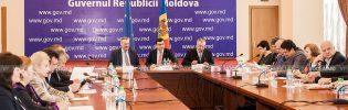 comisia-negocieri-guvern