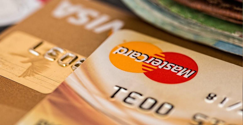 Согласие работника на выплату зарплаты на банковский счет. Увольнение без законного основания