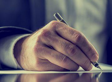 """Prevederile contractului de muncă și staționarea. Răspunderea materială, angajatorul """"la pachet"""" cu salariatul"""