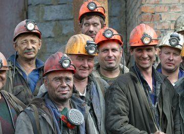 Новые нормы, связанные с установлением пенсии на льготных условиях