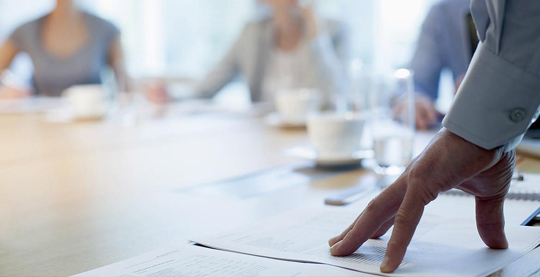 Normă contrară principiilor negocierii colective. Raporturile de muncă în filiale şi reprezentanţe