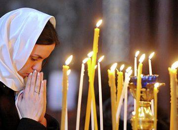 Ziua Învierii Domnului – bucuria învingerii binelui asupra răului