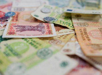 Subvenţii pentru angajarea unor categorii de şomeri