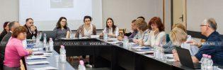 seminar-comitet-sectorial