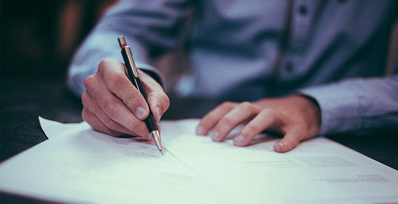 Retragerea sau anularea cererii de demisie. Durata zilelor de muncă din ajunul sărbătorilor