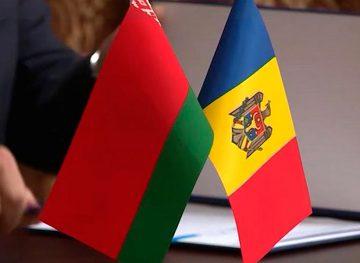 Новый этап развития профсоюзов машиностроения Молдовы и Беларуси