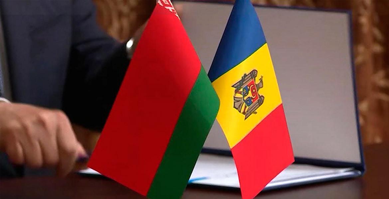 Sindicatele din industria constructoare de mașini din Moldova și Belarus, la o nouă etapă de dezvoltare