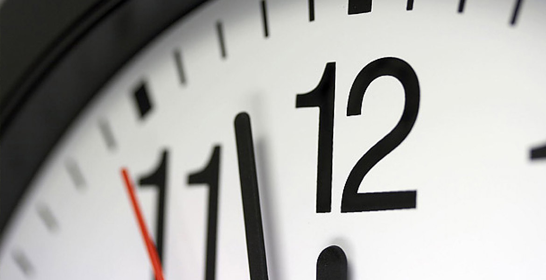Stabilirea zilei sau a săptămânii de muncă parţială. Refuzul de a acorda concediul de odihnă