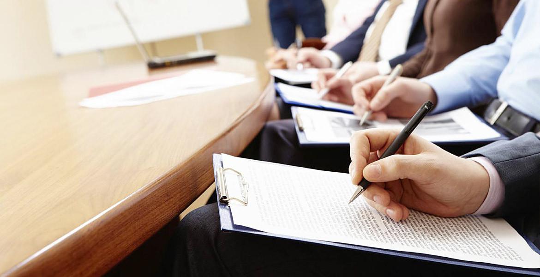 Sindicatele vor pregăti negociatori și recrutori profesioniști