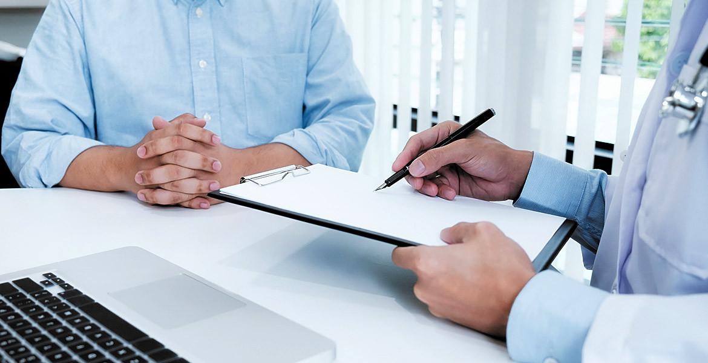 Emitere a ordinului de angajare. Desfacerea contractului pe durată determinată