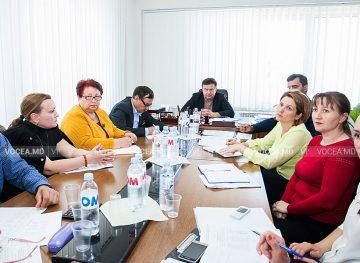 Региональные встречи глав профсоюзных ассоциаций «SindASP»