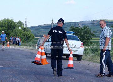 Șoferii vitezomani vor rămâne fără permis de conducere…