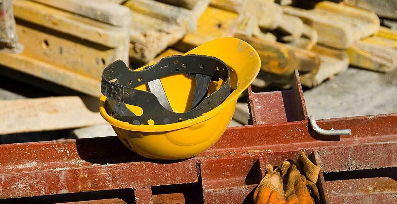 Accidentele de muncă, cercetate din nou de Inspectoratul de Stat al Muncii