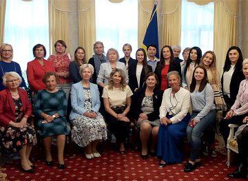 Равные возможности на рынке труда для молдавских женщин