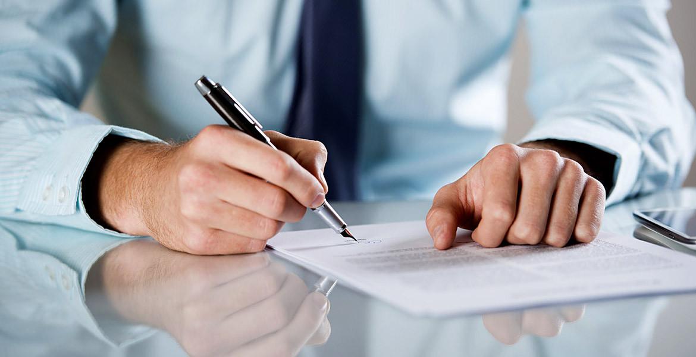 Negocierea contractelor de muncă în școlile din Soroca, discutate de FSEȘ