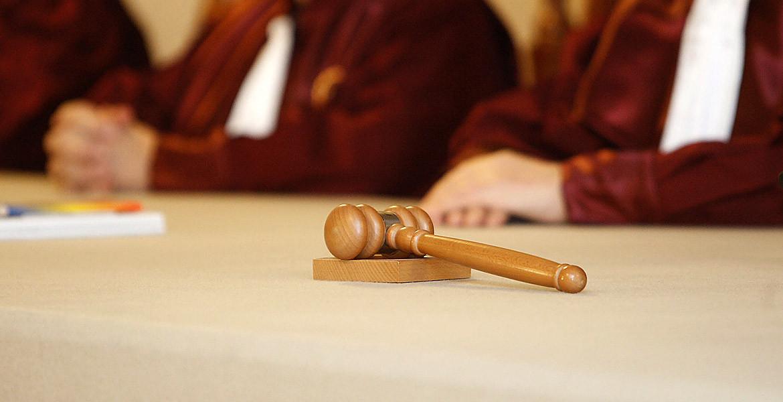 Конституционному суду предстоит высказаться по ряду аспектов трудового законодательства