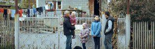 familii-nevoiase