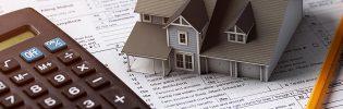 impozit-imobiliar-moldova