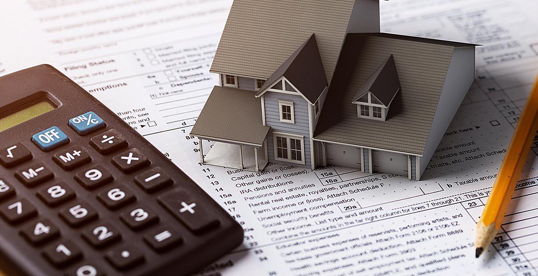 Termen extins de achitare a impozitului pe bunurile imobiliare