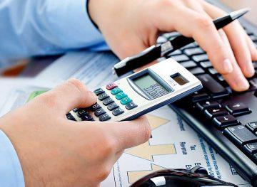 Modificări la Legea cu privire la antreprenoriat și întreprinderi