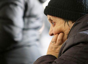 Concedierea unui pensionar: ce spune legea. Negocierile colective și secretul de stat sau commercial