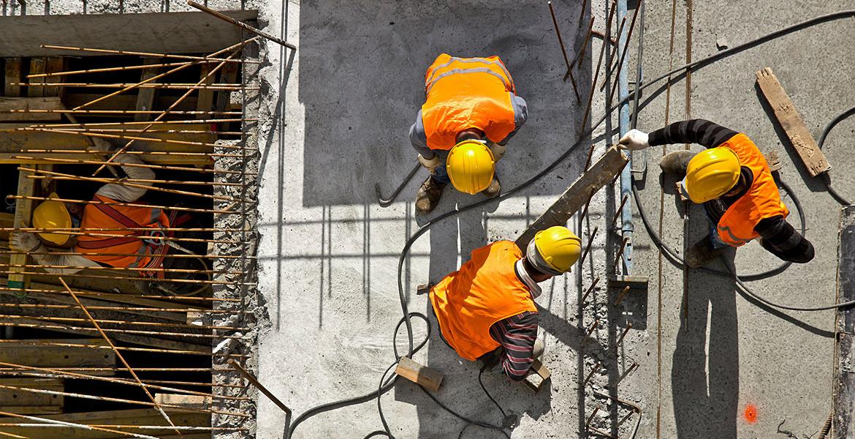 Reglementări noi axate pe controlul de stat privind siguranţa ocupaţională