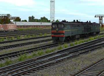 Профсоюз железнодорожников Молдовы отметил 115 лет со дня основания