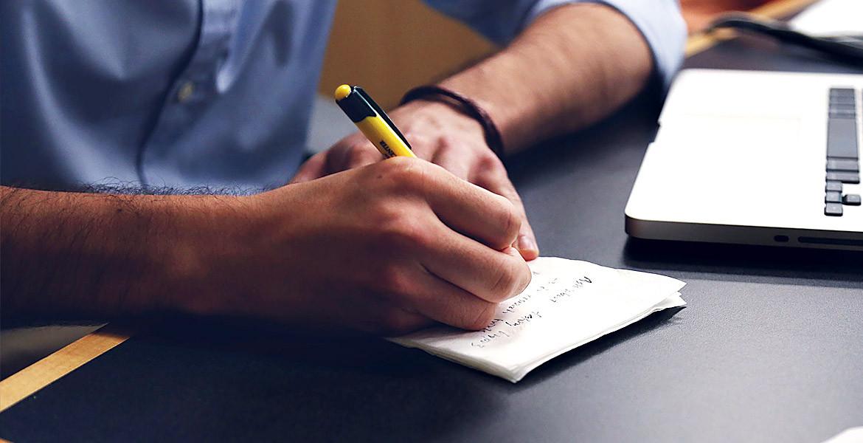 Model de contract de formare profesională continuă