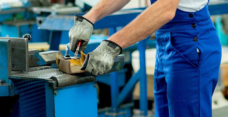 Angajare prin transfer la o altă unitate. Directivă europeană în domeniul muncii