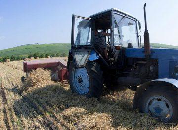 Majorare a salariilor tarifare din sectorul agroalimentar