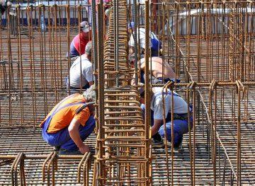 Формы принудительного труда. Работодатель обязан вести коллективные переговоры