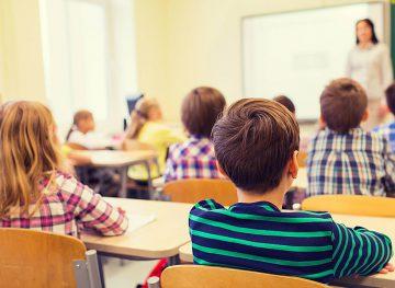 FSEȘ nu renunță la scopul de a ridica profesorul la rangul binemeritat
