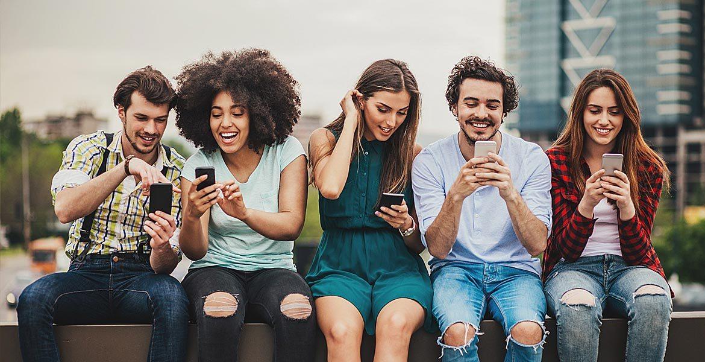 «NEET-молодых» у нас в стране больше, чем в среднем по Европе